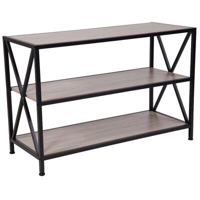 Chelsea Standard Bookcase 251 Image