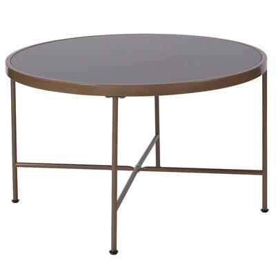Breuer Coffee Table