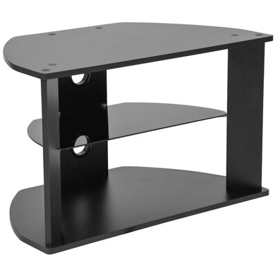 Northfield 30 TV Stand
