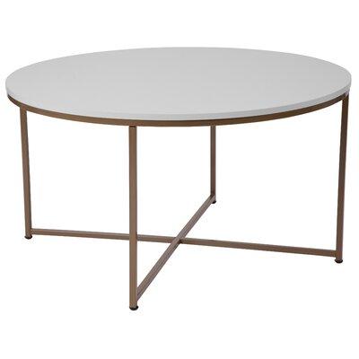 Bretz Coffee Table