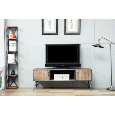 Dever 60 TV Stand
