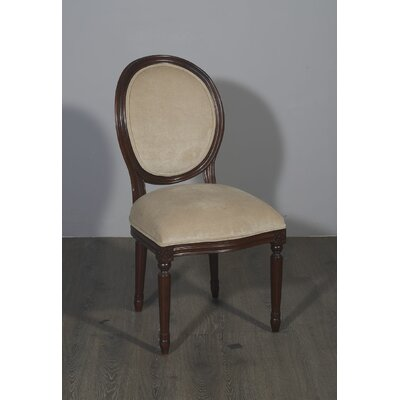 Kilgour Side Chair