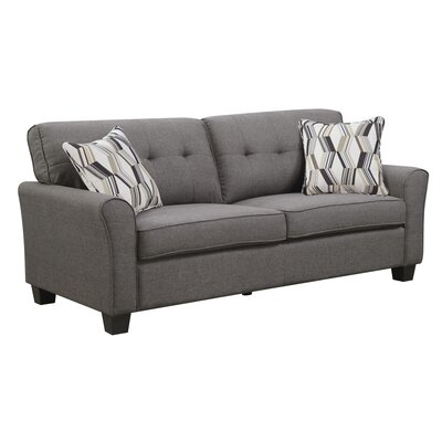 Gomes Sleeper Sofa