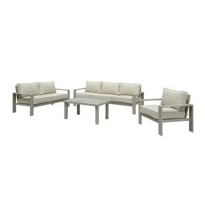 Special Seating Group Product Photo