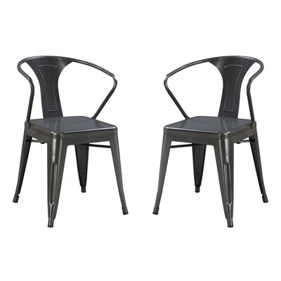Dasilva Dining Chair