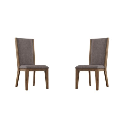 Kincannon Upholstered Dining Chair
