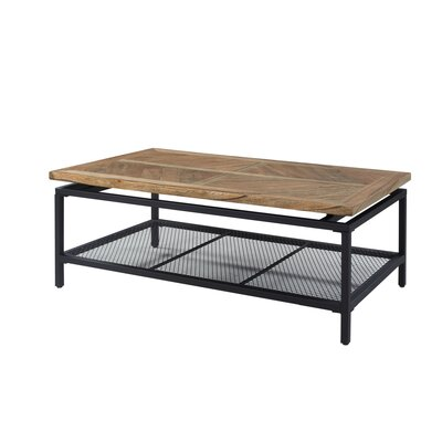Daubert Coffee Table