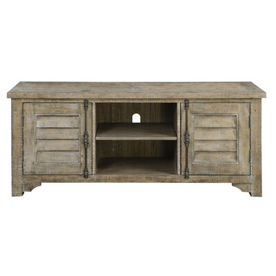 Lafontaine 62 TV Stand
