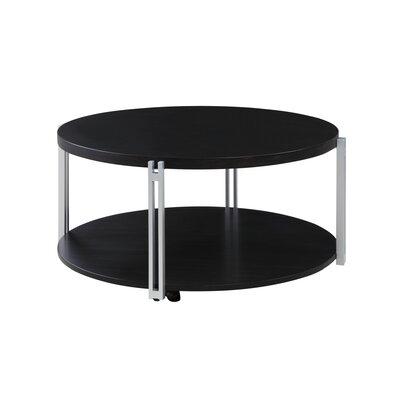 Myricks Coffee Table