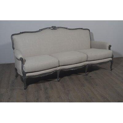 Purdue Sofa