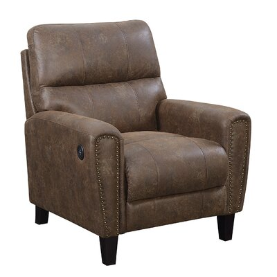 Daub Manual Recliner