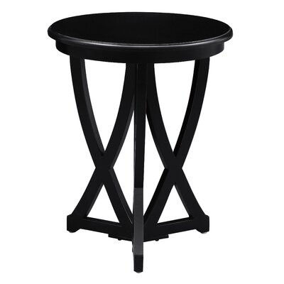 Despres End Table
