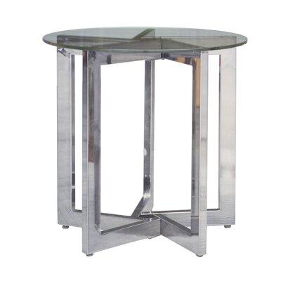 Procopio End Table
