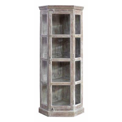 Fairwinds Curio Cabinet
