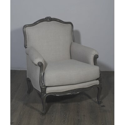 Purington Armchair