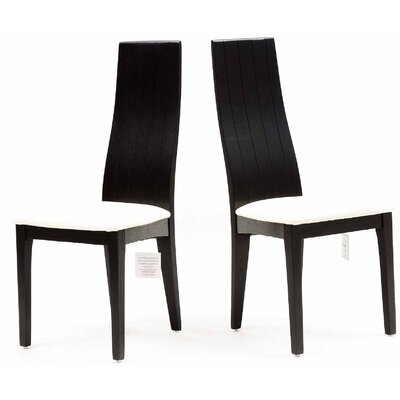 Millington Dining Chair (Set of 2)