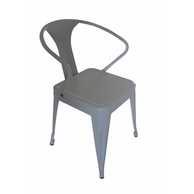Donnell Dining Chair