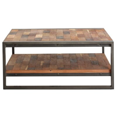 Gile Coffee Table