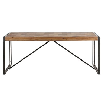 Gile Dining Table