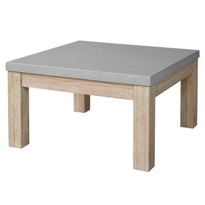 Higgin End Table