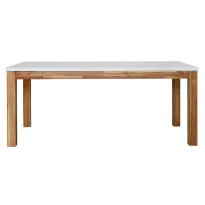 Macarthur Dining Table