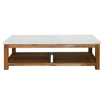 Macarthur Coffee Table