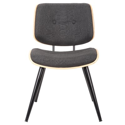 Dilworth Upholstered Dining Chair