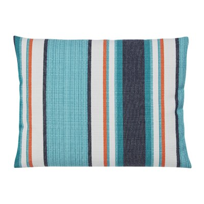 Clarklake Throw Pillow