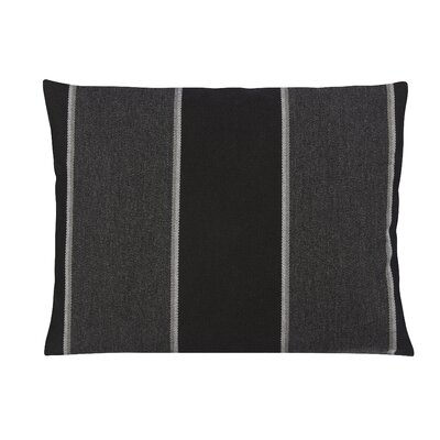 Moritz Throw Pillow