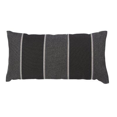 Morlan Lumbar Pillow