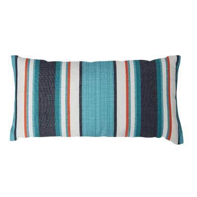 Clary Lumbar Pillow