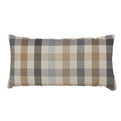 Eckhart Lumbar Pillow