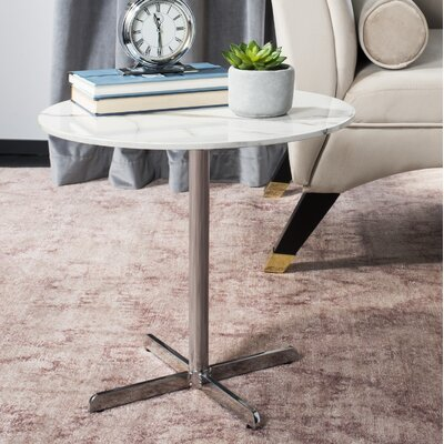 Knipe End Table