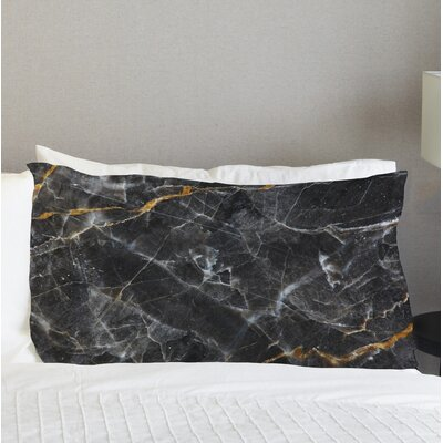 Fondren Agate Pillow Case