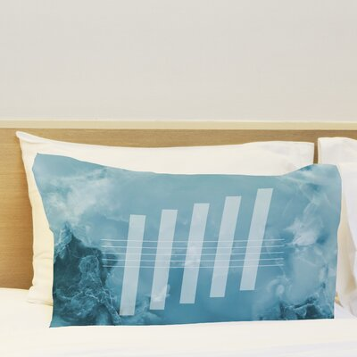 Fonseca Pillow Case