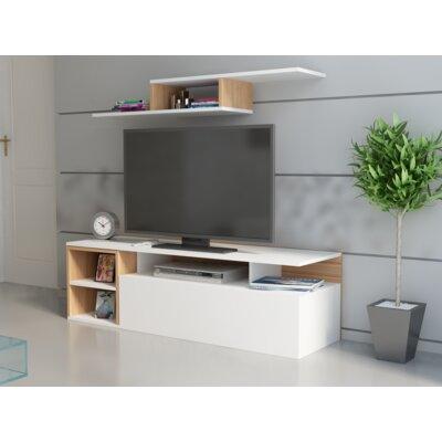 Brittingham 59 TV Stand