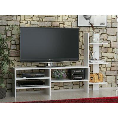 Nida 59 TV Stand