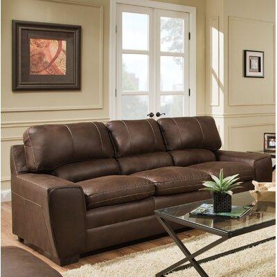 Hepler Sofa