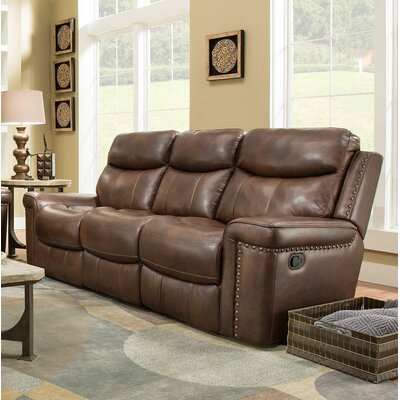 Heineman Reclining Sofa Recliner Mechanism: Power