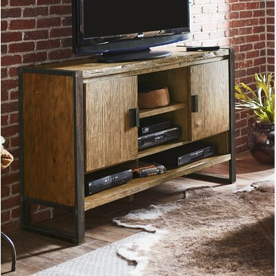 Cecily 60 TV Stand
