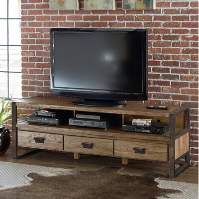Cecily 72 TV Stand