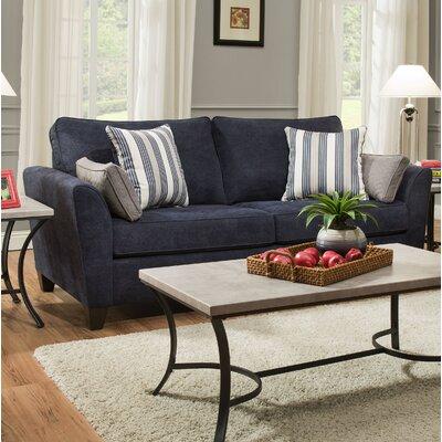 Eaker Sofa