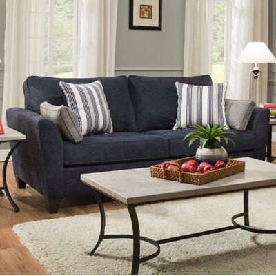 Eaker Sleeper Sofa
