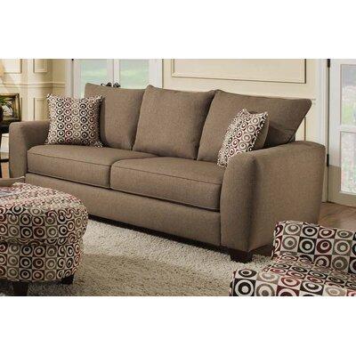 Clayborn Sofa