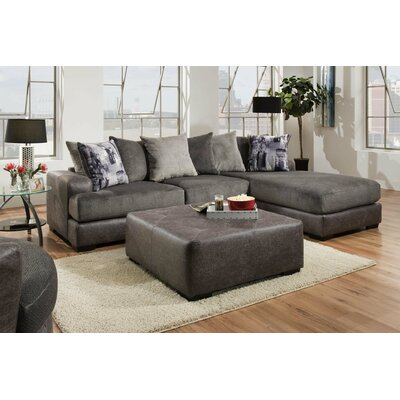 Cullison Sectional