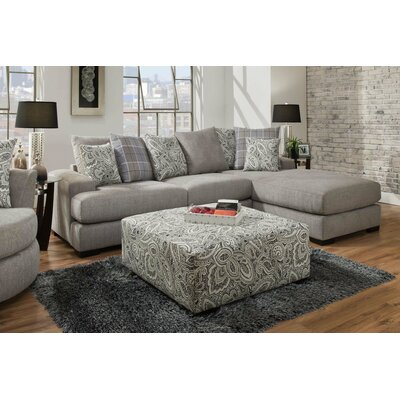 Mayle Sectional