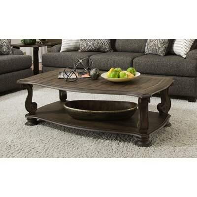 Breen Coffee Table