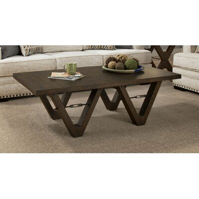 Maynor Coffee Table