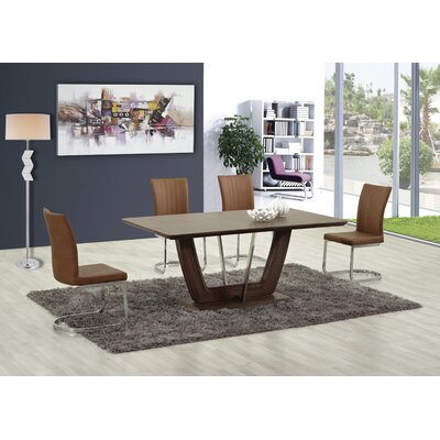 Sauter Dining Table