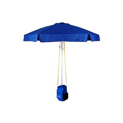Shade Beach Umbrella